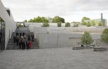 fide-2012-022