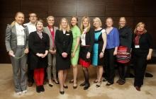 FIDE konverents 2012