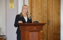 EJL 25. aastapäeva konverents 10. märts 2014