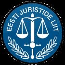 Eesti Juristide Liit