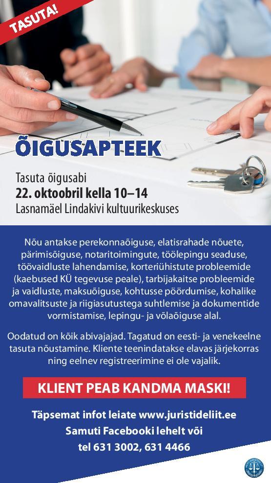 Juristide_Liit_Lasnamäe 22.10.2020-page-001