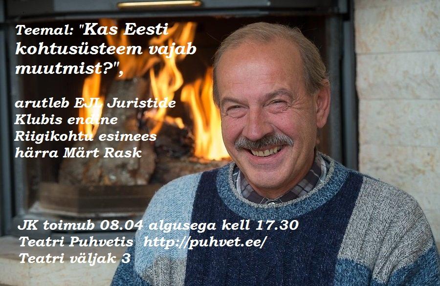 Märt Rask JK-s 08 04 14 (2)
