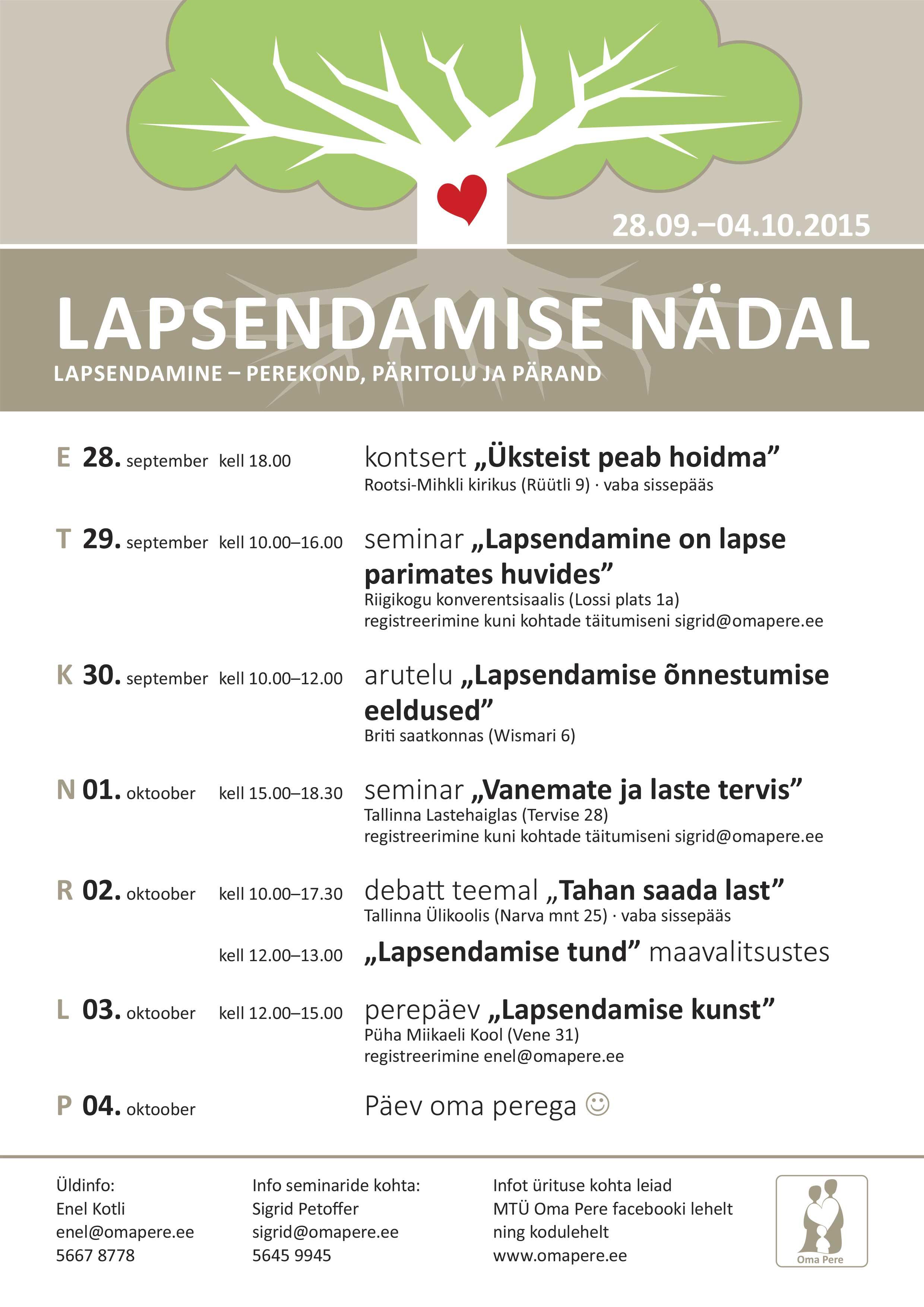 LN_nadal_programm