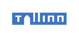 TLN_logo-page-004