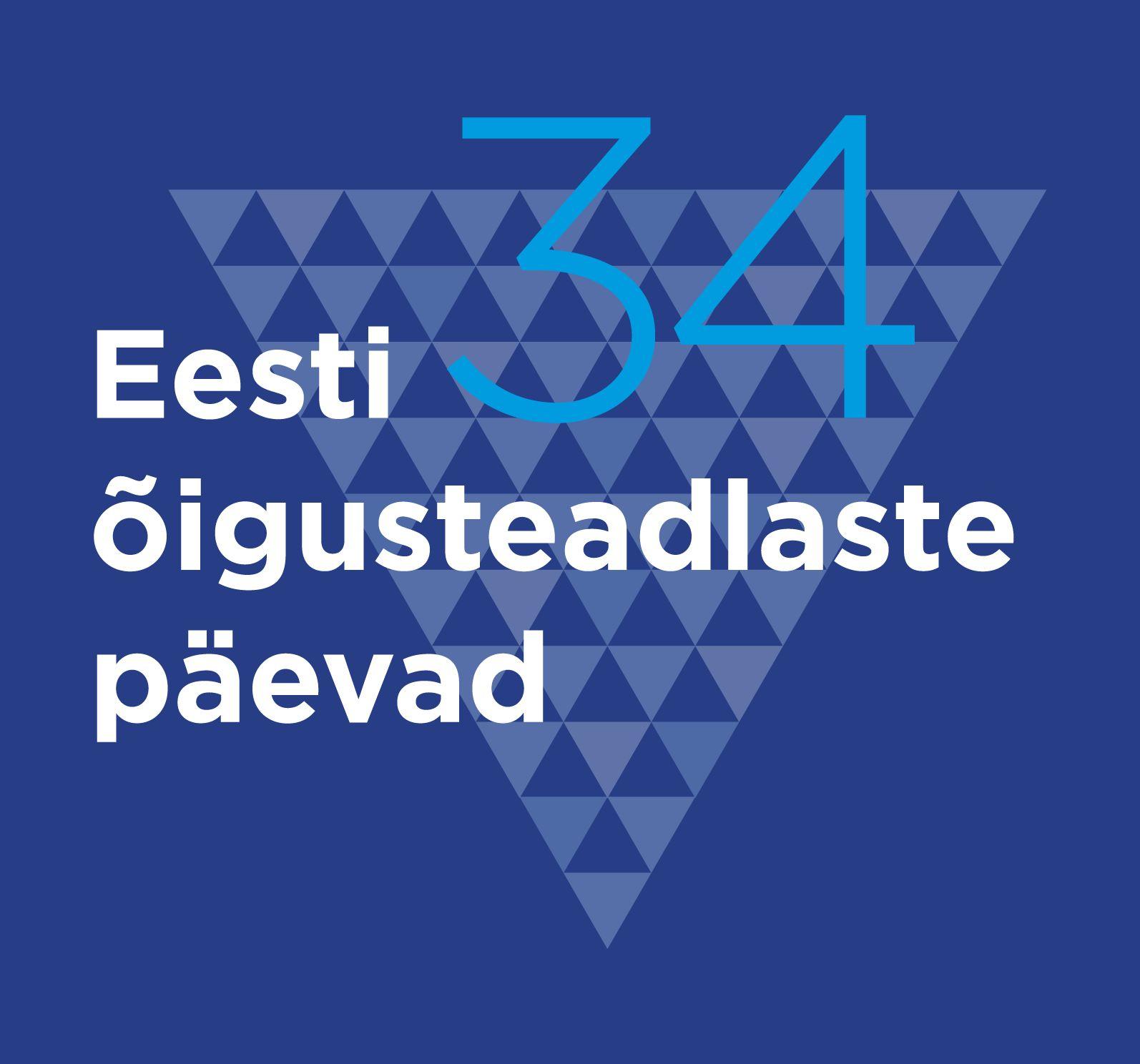 34-logo-neg