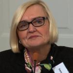 Irene Kull