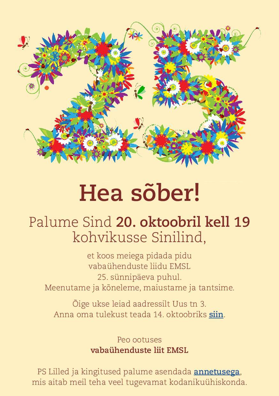 kutse+emsl+25-page-001
