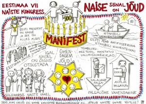 Naiste-kongress4-1024x730