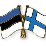 Flag-Pins-Estonia-Finland