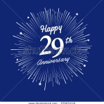 stock-vector-happy-th-anniversary-with-fireworks-and-star-on-blue-background-greeting-card-banner-poster-575672119