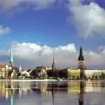 SE_Riga_Winter_445x205_2_Läti_