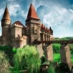 download Rumenia