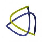 Logo-pilt-4