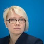 tooinspektsiooni-raudne-leedi-peadirektori-asetaitja-meeli-miidla-vana-77620496