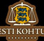 eesti_kohtud