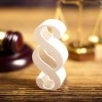 Seadusloome