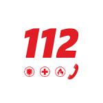 Hädaabi 112