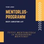 Mentorlusprogramm JPG