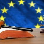 EU kohus