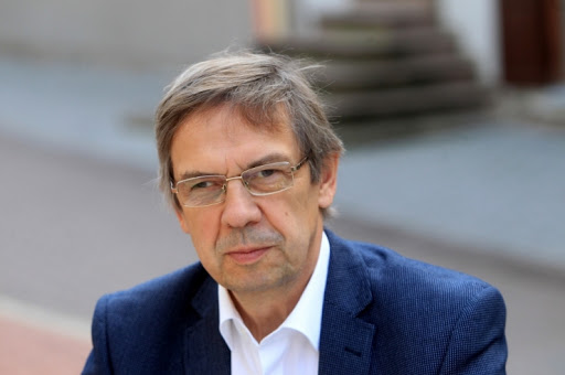 Paul Varul